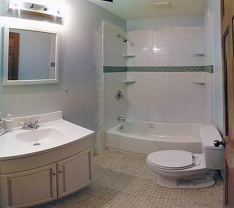 Tips to design a good and healthy bathroom Good Bathroom Design