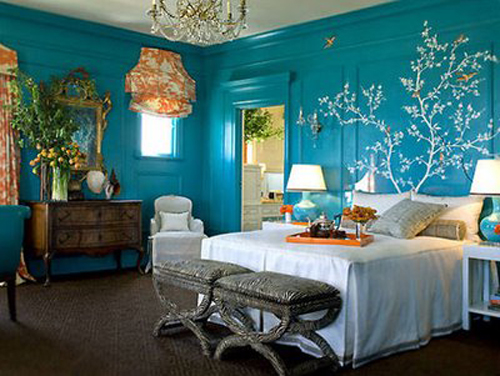 Bedroom Design Various Bedroom Styles Home Decorating Tips