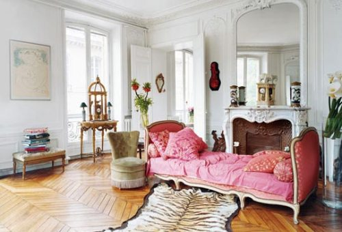 parisian bedroom. Parisian Bedroom inspiration ideas  Home Decorating Tips