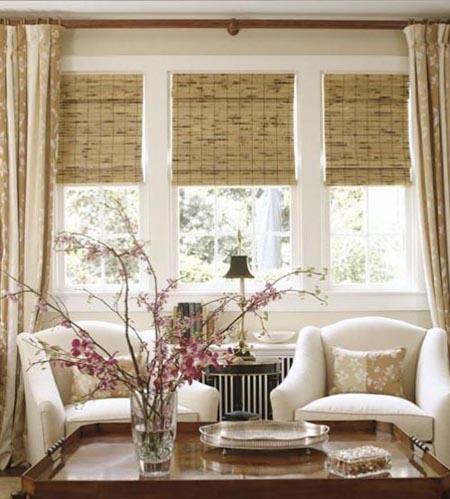 simple window decoration & Easy Technique for window decoration | Home Decorating Tips pezcame.com