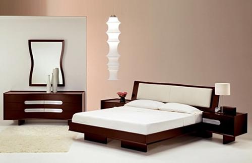 Simple Bedroom Setup simple bedroom images. cheap simple purple and grey bedroom ideas