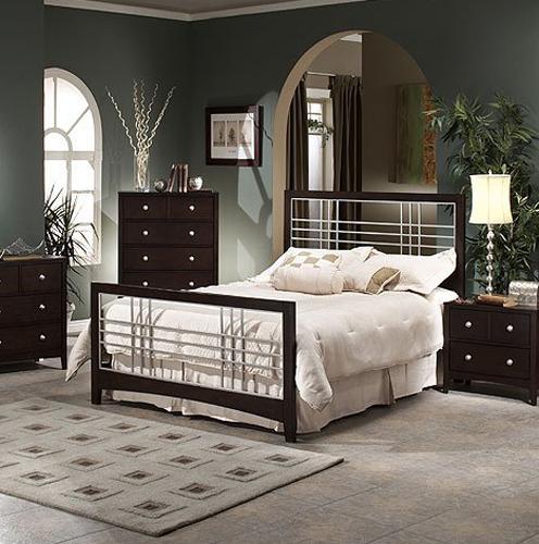 Fine Simple Bedroom Arrangement Bedrooms Cool Apartment Master