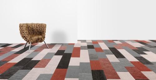 Swedish Flooring Choice