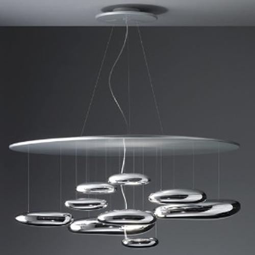 modern hanging lighting. artistic and modern hanging lamps lighting g
