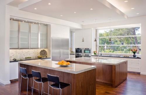Kitchen Countertop Lamps