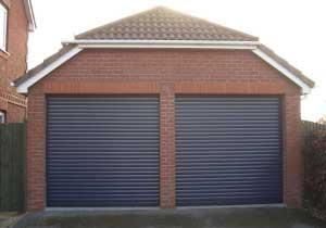 Garage Door Guildford