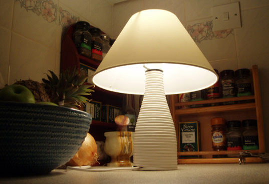 9 Tips How to Save Electricity