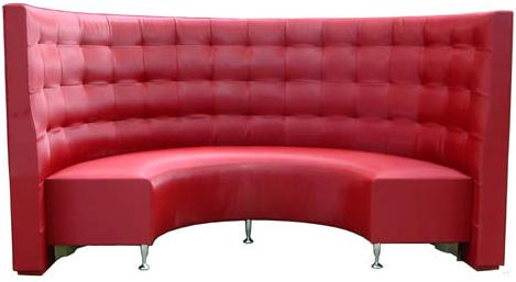 Five Star Custom Furniture