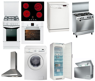 Tips for Choosing Home Appliances