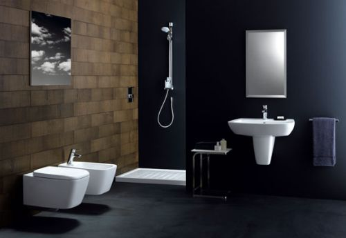 Tips and Ideas to Make Your Ideal Bathroom