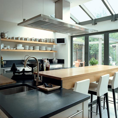 glass cooking utensils