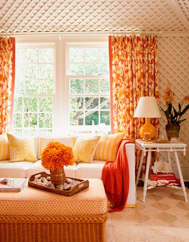 table lamp sunroom