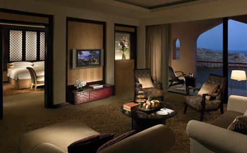 Bedroom Suite Furniture Design
