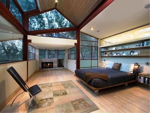 Celtic Interior Design