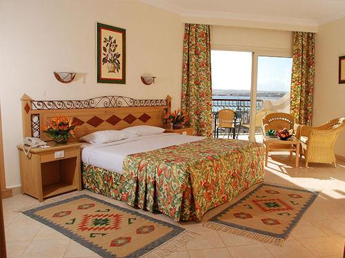 Egyptian Interior Design For Bedroom