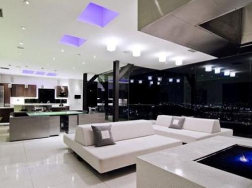 Modern Design for house