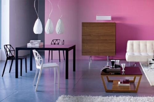 Modern Paint Hue
