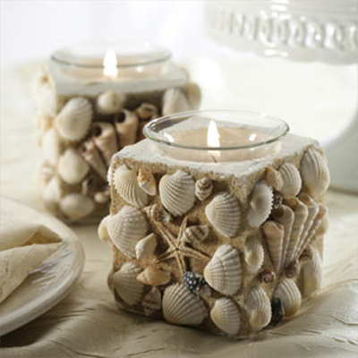 Seashell of Home Accessories