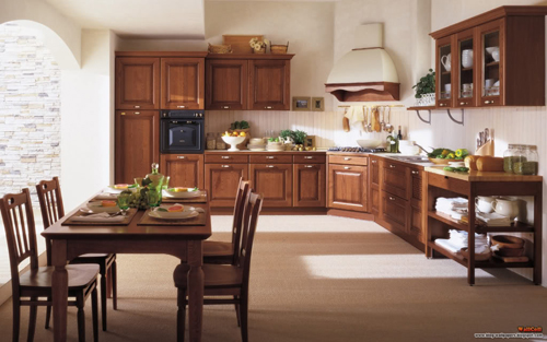 Simple Tips for Remodeling the House