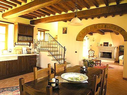 Tuscany Design