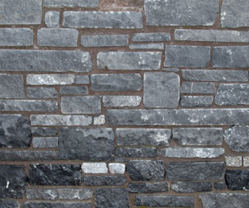 Limestone Material