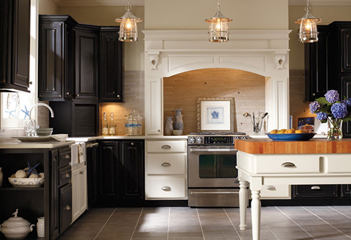 Accessories for Kitchen Cabinet
