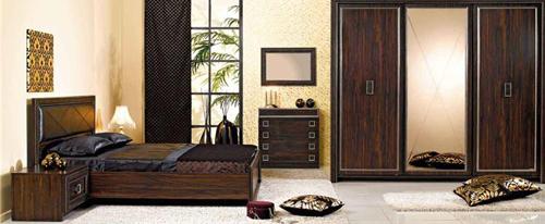 Home Furniture Theme