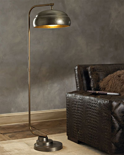 Reading Floor Lamps Ideas