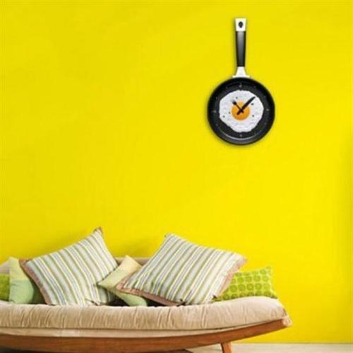 Child Clock for Bedroom