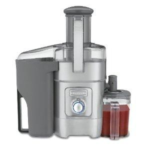 Great Juicer Design