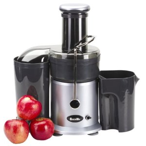 Tips to Get a Great Juicer