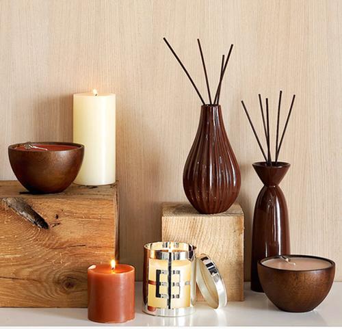 Home Fragrances Decoration