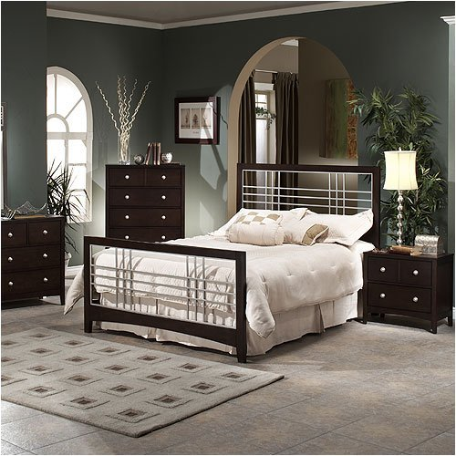 Insomnia Bedroom Design