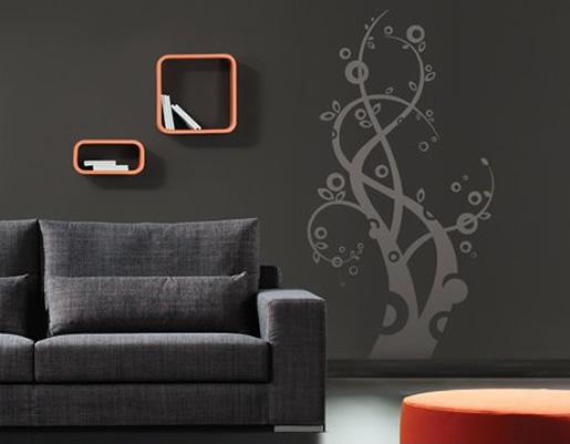 Vinyl Wall Panel Design