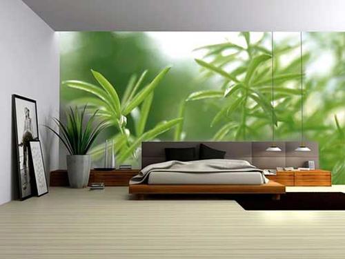 Sage Colored Bedroom Ideas