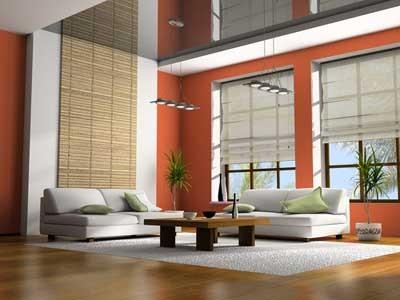 Unique Home Decoration Ideas.
