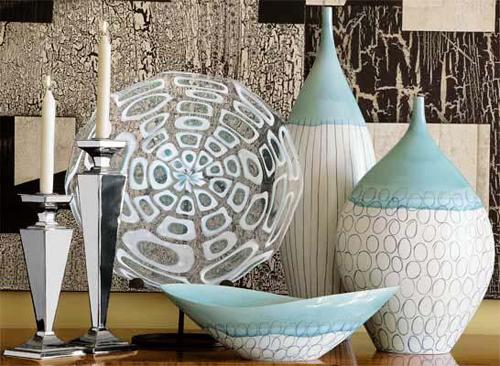 Unique Home Decoration