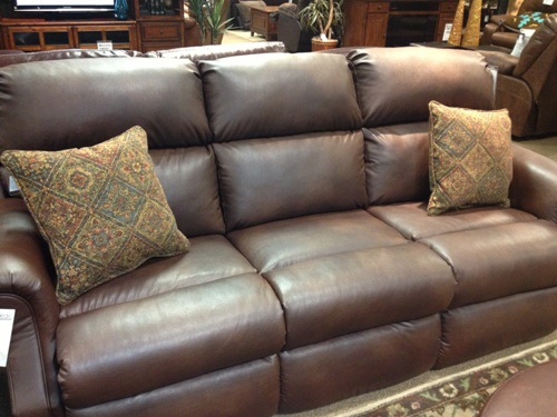 Furniture Cleaning Tips for Leather