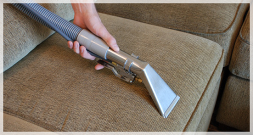 Furniture Cleaning Tips