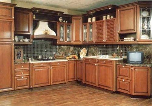 kitchen ideas backsplash in tile