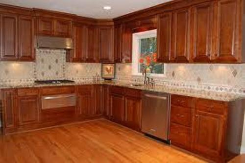 kitchen paneling ideas