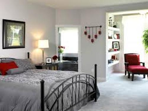 unisex bedroom ideas for kids