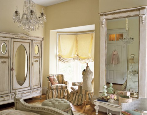 white french victorian bedroom furniture